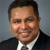 Dr. Hemanth Badhey