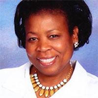 Dr. Marjorie Reid
