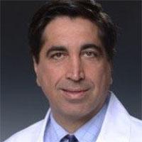 Dr. Mohsen Pahlavan