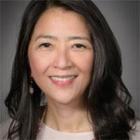 Dr. Mylene Colucci