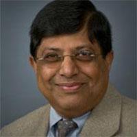 Dr. Tharakaram Ravishankar