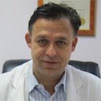 Doctor Eugene Raber - Long Island