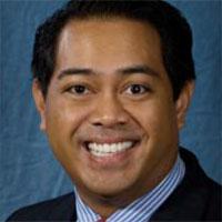 Dr. John Reyes - Glen Cove, NY
